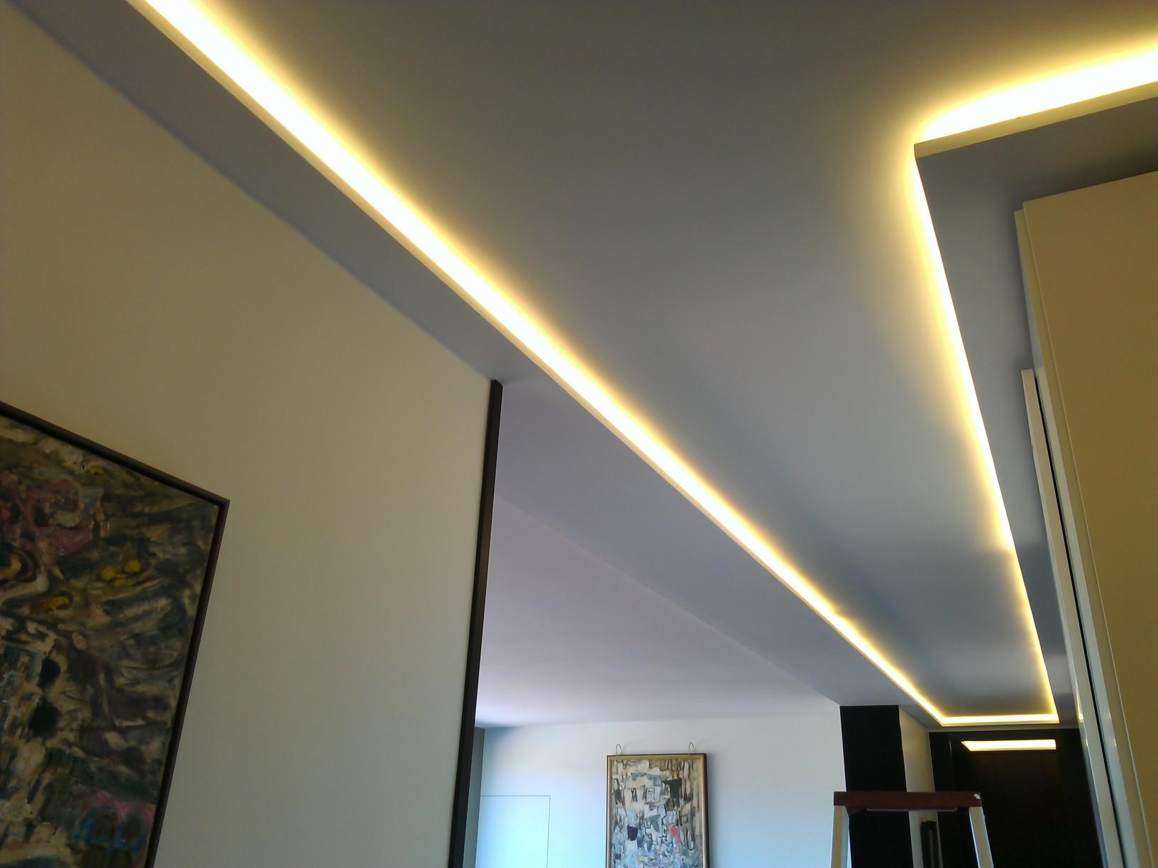 Luminaire Pour Couloir D Entrée eclairage intérieur extérieur